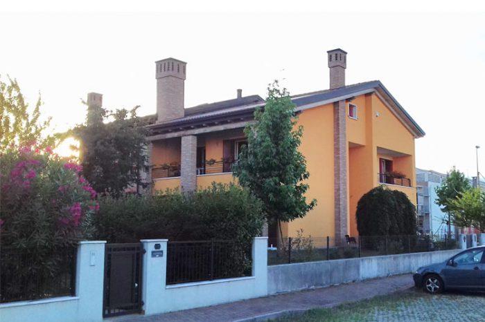residenza-2-2010