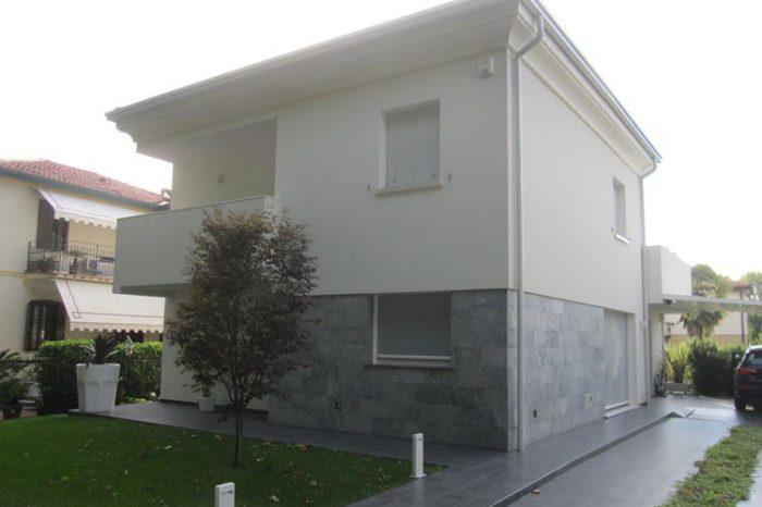 residenza-2014-2