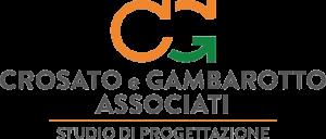 logo - g