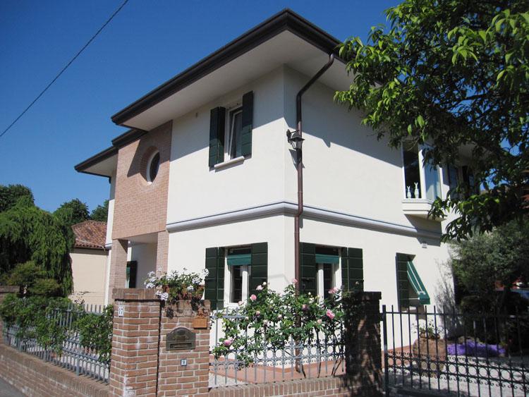 residenza-1b-2009