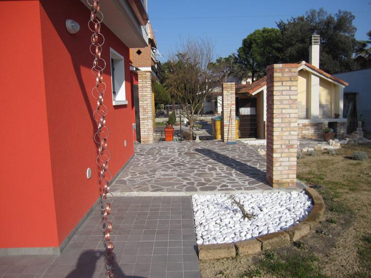 residenza-2012-2