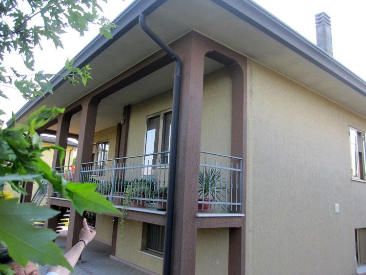 residenza-2016-84
