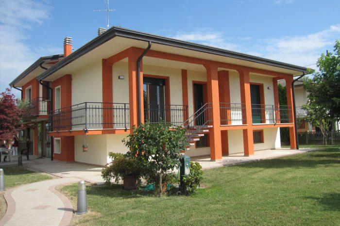 residenza-2016-8